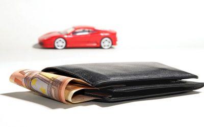 Konkretne patenty na oszczędzanie paliwa w samochodzie – poznaj je już dzisiaj.