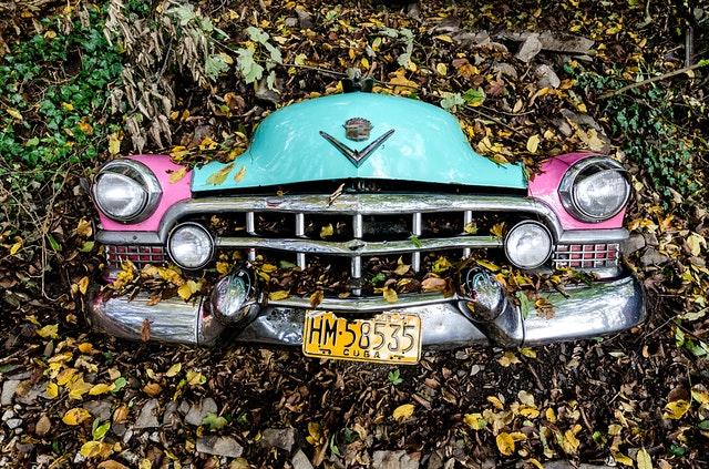 Kupując samochód, unikaj emocji – zadbaj o szersze spojrzenie.